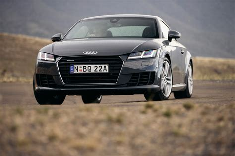 Audi Tt Coupe Modification by Audi Tt Car Technical Data Car Specifications Vehicle