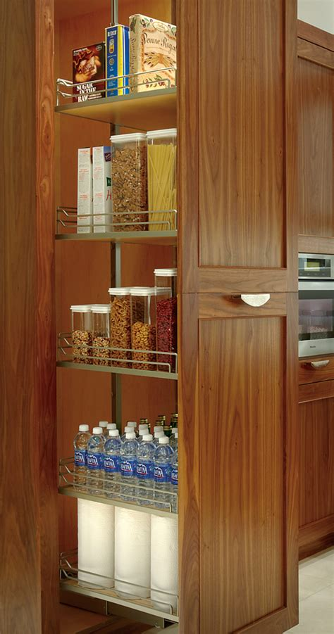 natural walnut kitchen cabinets custom kitchen cabinets in natural walnut plain fancy