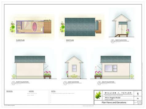 small prefab homes floor plans affordable small prefab