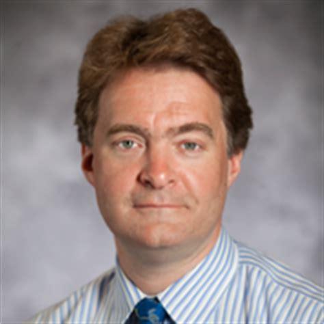 william read md winship cancer institute