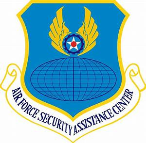 United States Air Force | Military Wiki | FANDOM powered ...