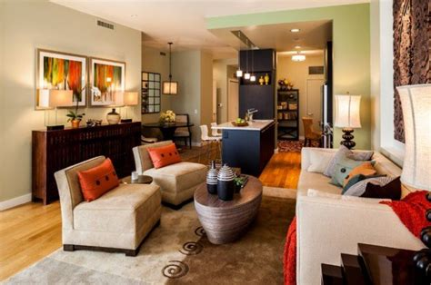 design for living room with open kitchen 17 open concept kitchen living room design ideas style motivation