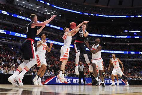 basketball hot shot score sheet basketball scores