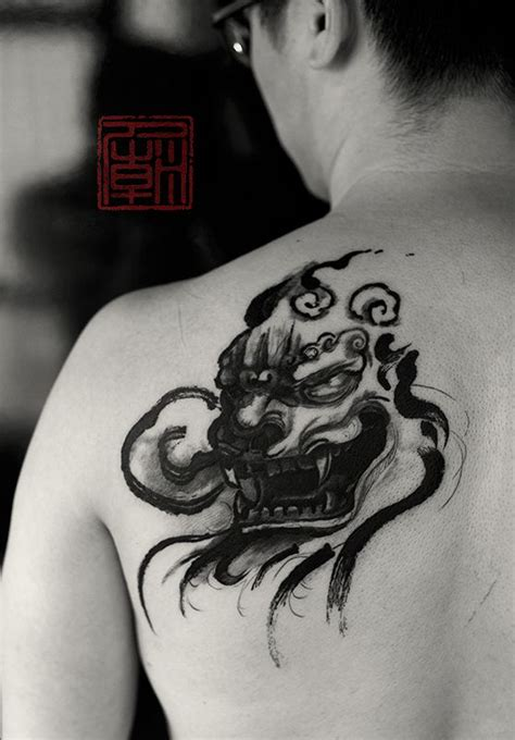 enchanting japanese tattoo designs amazing tattoo ideas