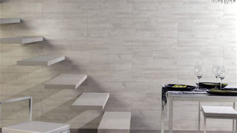 revetement mural pvc cuisine parquet mural cool the completed parquet floors with