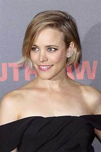 30 New Celebrity Bob Haircuts | Short Hairstyles ...