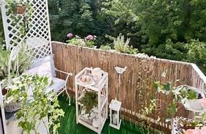 treillis pour balcon With rideau exterieur pour pergola 8 fermeture verticale de terrasse pergola et balcon ziptrak