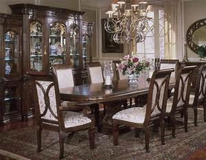 Aico Dining Room Sets