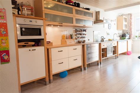 Komplette Küche Ikea h 246 chste ikea v 228 rde k 252 che waru
