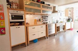 Ikea Schubladenschrank Küche : komplette ikea v rde k che zu verkaufen marc lentwojt ~ Orissabook.com Haus und Dekorationen