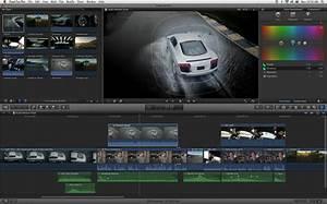 Cut Video Online : final cut pro x for mac download ~ Maxctalentgroup.com Avis de Voitures