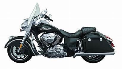 Springfield Indian Revealed Bagger Autoevolution Debuts Bikesrepublic