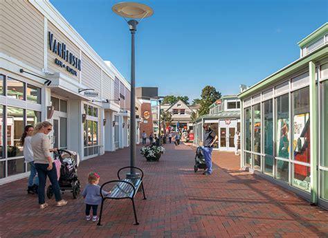 freeport village arrowstreet