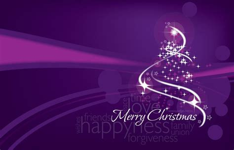 17 best images about purple christmas pinterest wallpapers christmas background and
