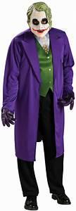 Deguisement Joker Enfant : d guisement joker the dark knight deguise toi achat de d guisements adultes ~ Preciouscoupons.com Idées de Décoration