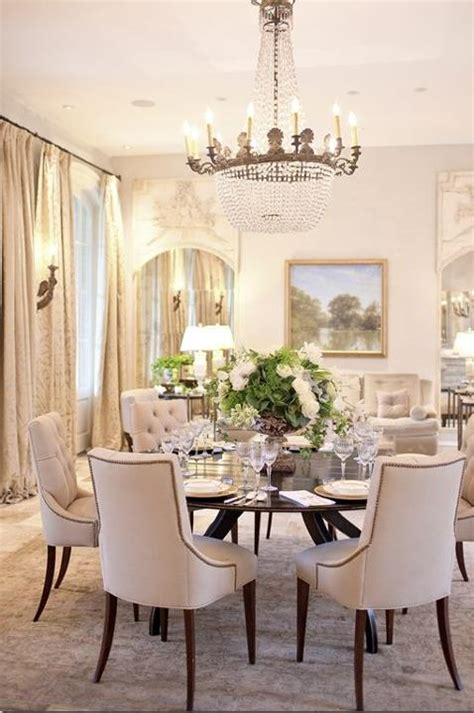 stylish home chandeliers