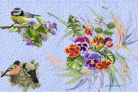 Résultat d'images pour printemps