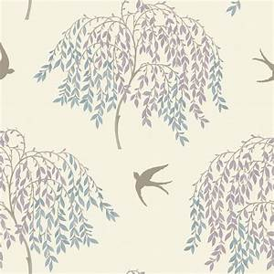 Arthouse Imagine Willow Song Wallpaper