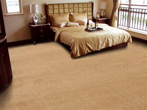 best type of flooring for bedrooms bedrooms best carpet type for including bedroom gallery