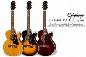 Les Paul Guitar Parts Diagram