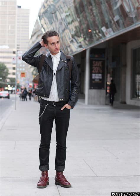 fashion tricks street style dr martensfor men  women