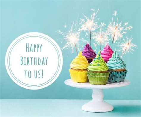 Happy Birthday Picture 2 by Happy Birthday Quotes Images And Memes