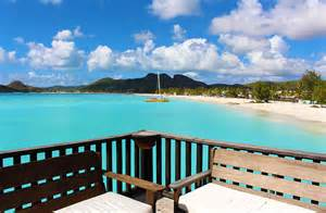 Antigua All Inclusive Adult Only Resorts