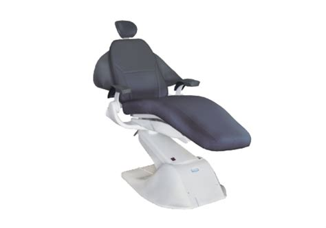 Dental Chair Upholstery by How To Get Your Dental Chair Upholstery Done