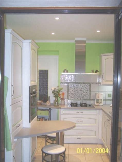 tres cuisine les plus belles cuisines quipes simple beau les plus belles cuisines ouvertes avec cuisine