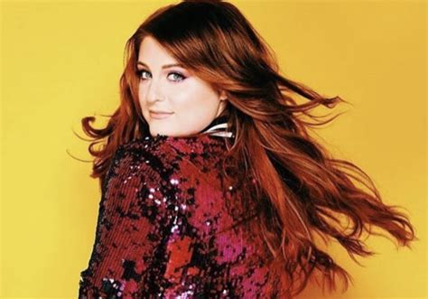 Quiz Can You Guess Which Songs Meghan Trainor Really