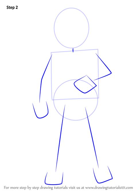 learn   draw  astronaut  occupations step