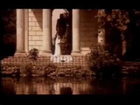 25818 lyrics de julian lennon julian lennon day after day lyrics subtitulado