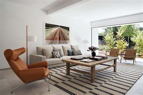 plazas   medidas de los dos tipos de sofa blog de