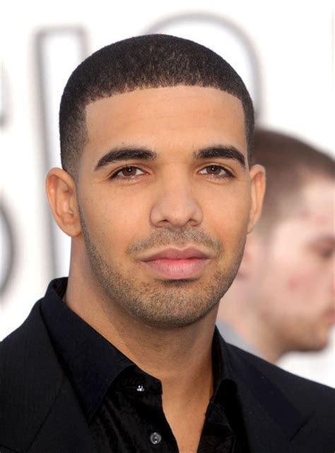 Drake Pictures   2010 MTV Video Music Awards   Arrivals
