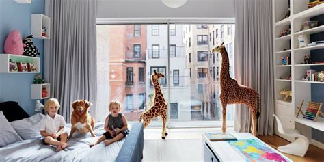 8 scandinavian design ideas for a children 39 s room