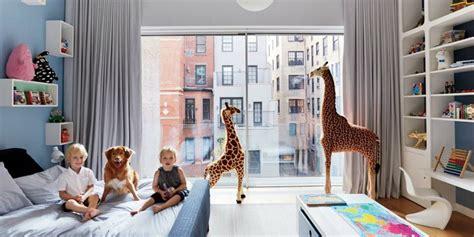 organize room ideas 8 scandinavian design ideas for a children 39 s room