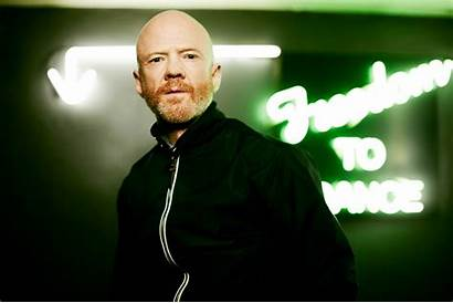 Jimmy Somerville Album Homage Towleroad Pop Icon