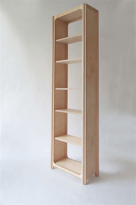 Plywood Bookcase by Https Www Co Uk Search Q Oak Plywood Bookcase