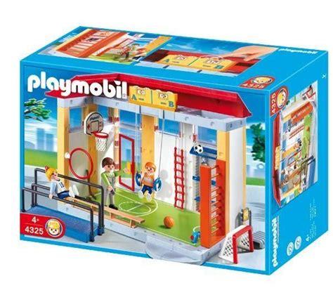 playmobil school 4325 school price comparison find the best deals on pricespy