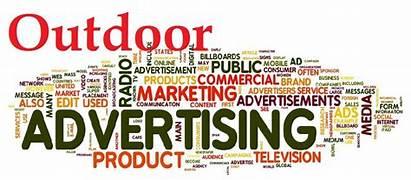 Advertising Agencies India Outdoor