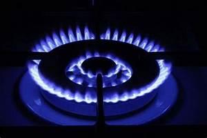 Wärmepumpe Vs Gas : propane vs natural gas bob vila ~ Lizthompson.info Haus und Dekorationen