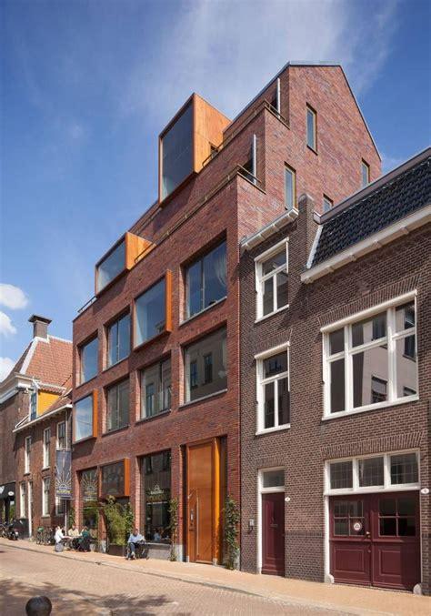 kleine bäder design 25 beste idee 235 n kleine appartementen op kleine ruimte design kleine ruimtes