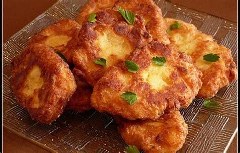 cuisine minceur thermomix régime dukan recette minceur beignet de boeuf au curry
