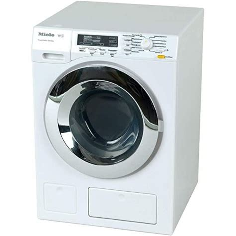 miele washer error codes appliance helpers