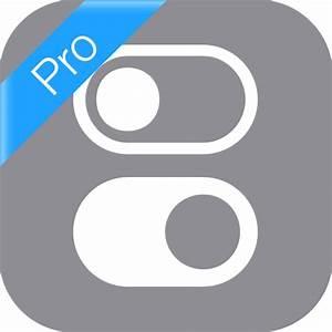 Get Espier Control Center iOS7 Pro apk Free