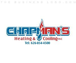 Chapman's Heating & Cooling Llc Company A Chicago Based. What Does Long Term Care Insurance Cost. Property Management Tools For Landlords. How To Open Active Directory Users And Computers. Basic Internet Services Colicky Abdominal Pain. Water Damage Restoration Houston Tx. Air Condition Technician California Llc Setup. Cisco Refurbished Router Online Check Writing. Data Domain Backup Exec Stop And Go Insurance