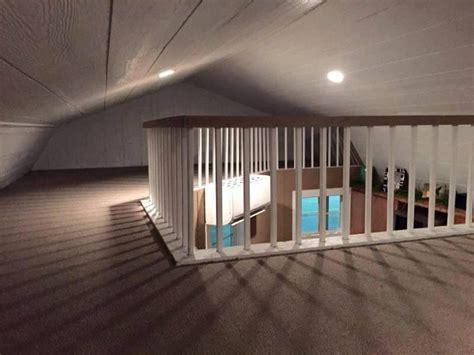 playhouse turned   cozy tiny home home design