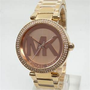 Uhren Kaufen Auf Rechnung : michael kors auf rechnung exklusiv michael kors bradshaw chronograph mit michael kors armband ~ Themetempest.com Abrechnung