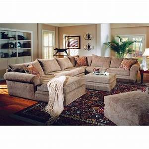 u shaped couch westwood casual quotuquot shaped sectional sofa With westwood casual u shaped sectional sofa ottoman set