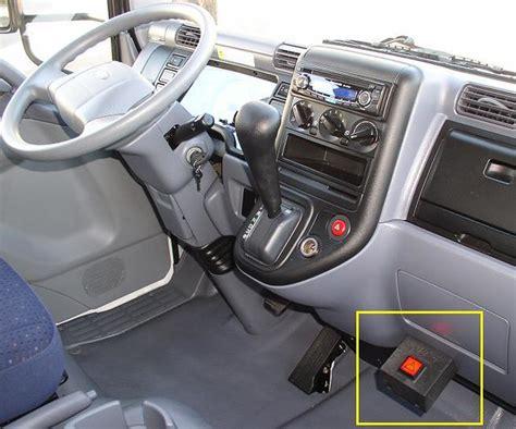 sterling  cab  interior  hts ultra rack  armo flickr
